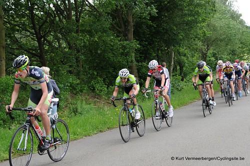 Nieuwrode 240514 (238)