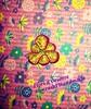 A wonderful flower to enrich your look : do you use it as a pin , pendant or hairclip? Un meraviglioso fiore per arricchire il tuo look:lo usi come spilla, fermaglio o ciondolo?  Handmade kanzashi Fioridoriente #handmade #kanzashi #fabric #fiori #fleur #f (fioridoriente) Tags: flowers wedding flores fleur wearing look japan handmade pins creazioni fabric gift fiori mariage giappone regalo pendant imadeit spille cadeau hairpins hairclip kanzashi japanesefashion enrich accessori ciondolo iwantit fermagli arricchire fioridoriente