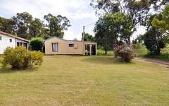 24 Lavender Street, Cessnock NSW