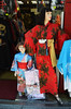 TOK_Asakusa_03 (chiang_benjamin) Tags: japan tokyo store kimono asakusa clothingshop