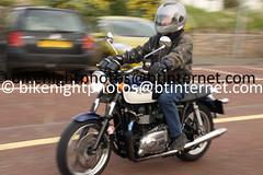 WSM_Bike_Nights_05_06_2014_image_216 (Bike Night Photos) Tags: charity sea front motorbike moto mag bikers westonsupermare bikeshow motorcyle northsomerset wsm royalbritishlegion poppyappeal rblr westonbikenights