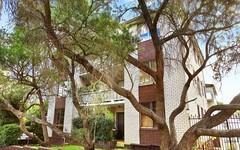 15/81-83 St Johns Road, Glebe NSW