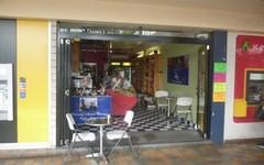 Shop 16/191 Ramsgate Road, Ramsgate Beach NSW