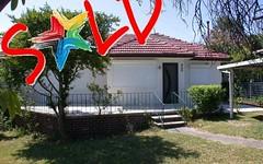 600 Victoria Road, Ermington NSW