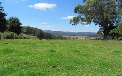 Lot 1 Willow Grove Road, Hill End VIC