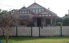 58 James Street, Morpeth NSW