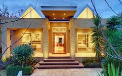89 Alexandra Avenue, Toorak Gardens SA