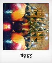 "#DailyPolaroid of 13-7-14 #288 • <a style=""font-size:0.8em;"" href=""http://www.flickr.com/photos/47939785@N05/14545569087/"" target=""_blank"">View on Flickr</a>"