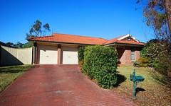 18 Jessina Street, Kariong NSW