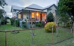 2225 Salisbury Road, Dungog NSW