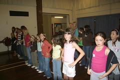 Shake, Ripple & Roll 22-8-2007. 011