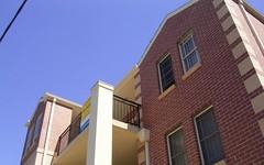 14/12 Gladstone Avenue, Spring Hill NSW