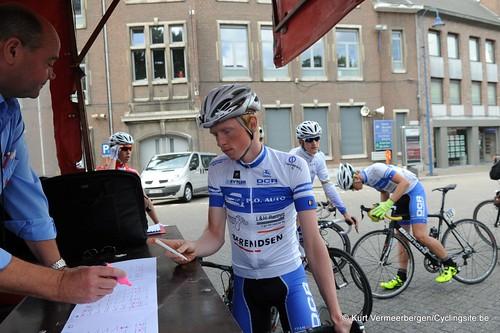 4e rit St Martinusprijs  (55)
