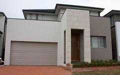 Lot 611 Meurants Lane, Glenwood NSW