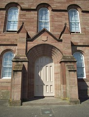 The Main Door of Inverness Castle Scotland (conner395) Tags: scotland highlands alba great scottish escocia glen highland scotia szkocja caledonia conner inverness ness esccia schottland schotland ecosse scozia scottishhighlands skottland skotlanti skotland    highlandscotland  invernesscity capitalofthehighlands inbhirnis cityofinverness  highlandcapital davidconner daveconnerinverness daveconnerinvernessscotland capitalofscottishhighlands capitalofthescottishhighlands capitalofhighlandsofscotland burghofinverness capitalofthehighlandsofscotland  highlandscapital capitalhighlands capitalofhighlands