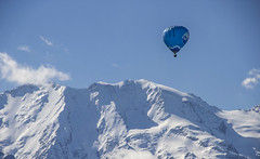 Hot Air Baloon over Alps (Kobi W.) Tags: ocean park street new old city uk trip travel family flowers autumn trees winter light sunset red sea summer vacation portrait england sky people urban bw food sun white lake holiday snow chicago black paris france color berlin green london art fall love beach nature water car birds animals bike yellow rock architecture kids night clouds canon river garden landscape fun photography scotland photo spring europe day photos live blackandwhiteblue