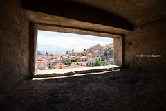 Dubrovnik, Croatia (monsieur I) Tags: city travel summer stone architecture canon europa europe eu croatia unesco oldtown canoneos dubrovnik patrimoinemondialdelunesco