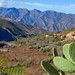 "Atlas Mountain views from Dar Tassa • <a style=""font-size:0.8em;"" href=""https://www.flickr.com/photos/125300167@N05/14633874665/"" target=""_blank"">View on Flickr</a>"