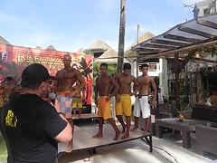 boracaychamps2013prejudge (13)