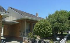 3/989 Sylvania Avenue, Lavington NSW