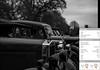 Vintage Fair Contest (Kaibakorg) Tags: old cars vintage contest commended photocrowd kaibakorg