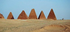 """pyramid tombs • <a style=""""font-size:0.8em;"""" href=""""http://www.flickr.com/photos/62781643@N08/14663792000/"""" target=""""_blank"""">View on Flickr</a>"""