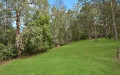 20 Bumble Hill Road, Yarramalong NSW