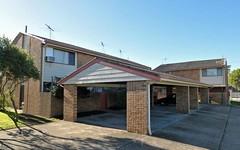 379 Lawes Street, East Maitland NSW