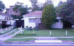 29 Broadoaks Street, Ermington NSW