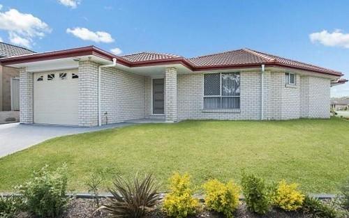 1/78 Streeton Drive, Metford NSW