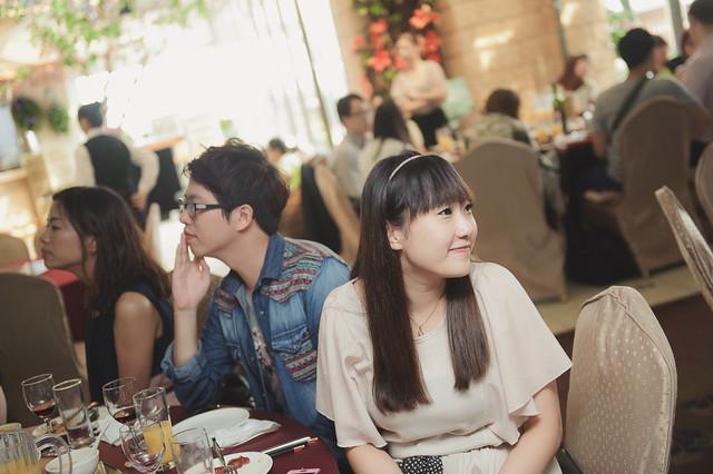 台北婚攝, 首都飯店, 首都飯店宴客, 首都飯店婚攝, 婚禮記錄, 婚攝, 推薦婚攝, 新祕BONA,DSC_0831