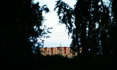 0056_Nikon_Heineken Opener 2014_2014-07-02_Gdynia_016 (nefotografas) Tags: film lens iso200 nikon sigma poland fresh vista f80 fest agfa 28300mm opener 2014 gdynia heneken 122015