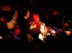 New York Blue Note Jazz Club 1993 016 Wynton Marsalis Trumpeter (photographer695) Tags: new york blue bw club jazz 1993 note