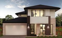 Lot 4004 Palmers Street, Elderslie NSW