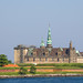 Castle Kronborg