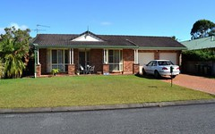 27 Cook Drive, South West Rocks NSW