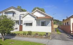 111 Hay Street, Ashbury NSW
