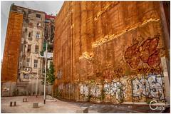 Barcelone_2014-62 (ck.chaix) Tags: barcelona gaudi espagne barcelone catalogne