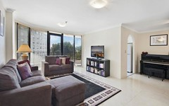 4b/153 Bayswater Road, Rushcutters Bay NSW
