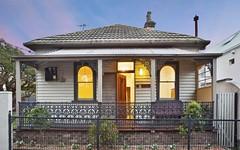 12 Union Street, Balmain East NSW