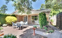 10 Crossing Street, St Georges SA