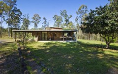 3939 Coaldale Road, Upper Fine Flower NSW