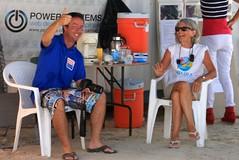 1-IMG_5119 (eric15) Tags: kite beach sailboat race cat surf sailing wind yacht offshore competition surfing racing aruba international catamaran sail windsurfing regatta optimist sunfish 2014