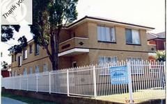 5/283 Lakemba St, Lakemba NSW