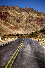 El Maray - Salta (Jime_83) Tags: argentina nikon purmamarca jujuy d5100