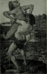 Anglų lietuvių žodynas. Žodis Antaeus reiškia mit. Antėjas lietuviškai.
