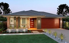 Lot 4007 Ruth Street, Schofields NSW