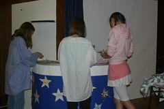 Shake, Ripple and Roll 21-8-2007 079