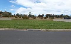 14 Winter St, Glenroi NSW