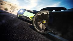 Aston Martin DP-100 (nbdesignz) Tags: 6 cars car martin gran concept turismo aston gt6 dp100 gtplanet nbdesignz